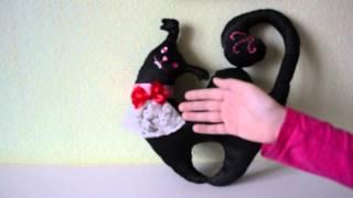 Видео для конкурса от канала Купи Ребёнку тв.(, 2014-02-04T16:41:43.000Z)