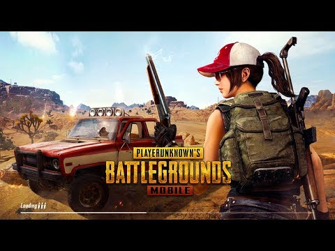 [Hindi] PUBG Mobile | Playing War Mode With Subs#93