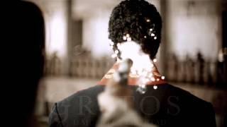 Trailer oficial Gritos de muerte y libertad