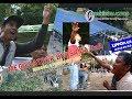 Mega Latber Bersama Bnr Palembang Lap Lippo  Spesial Lovebird Kapas Tembak Kenari  Mp3 - Mp4 Download