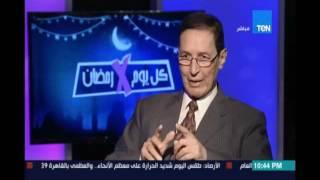 رؤية وتقييم الإعلامي/حمدي الكنيسي رئيس نقابة الإعلاميين تحت التأسيس للإعلام في الفترة السابقة