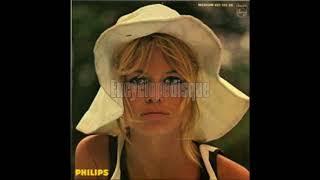 Baixar Brigitte Bardot - Bubble gum - 1965