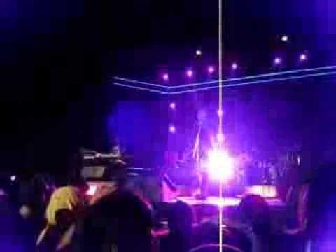 Download lagu KLa Project - Jiwa Merapuh terbaru 2020