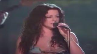Sarah McLachlan with Alison Krauss - Fallen [Live]
