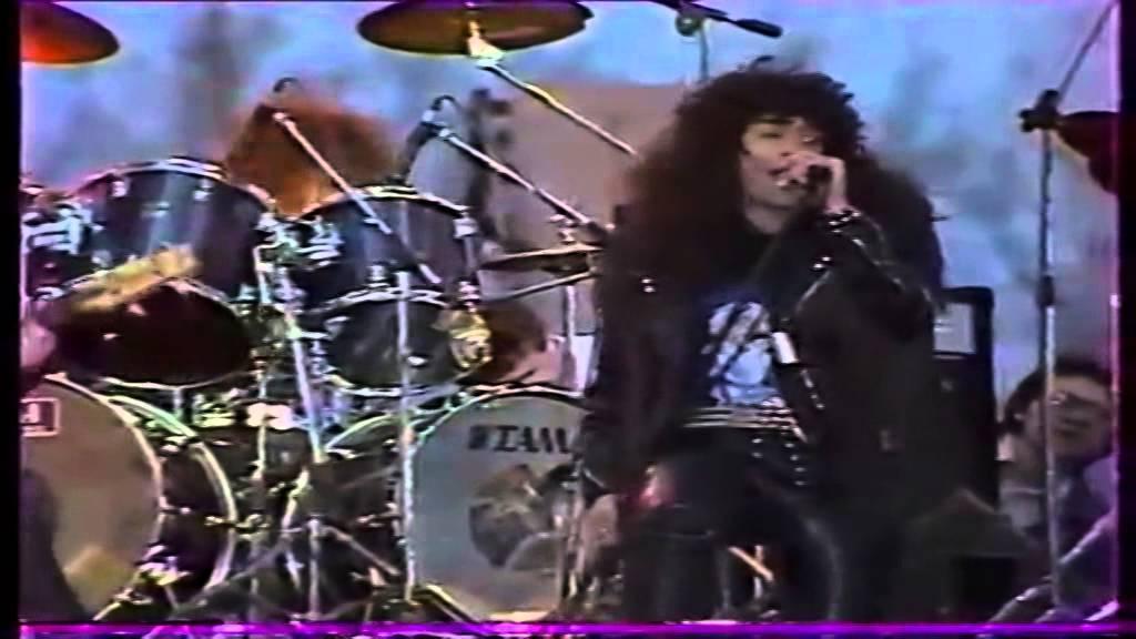 omen-hajsza-a-tuzzel-1991-666gyula