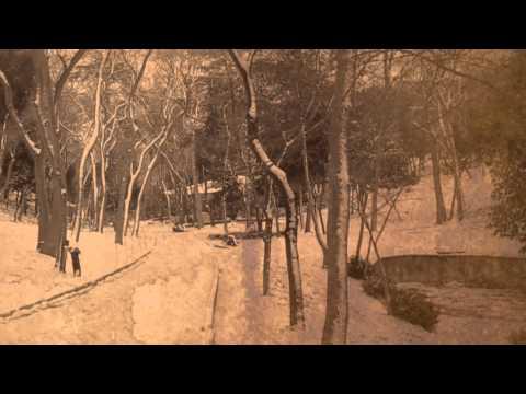 Aşk Değil - Orhan Gencebay -Lyric Video -HD