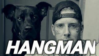 Tom MacDonald - Hangman (Lyrics) Toms Comeback From Drug Addiction