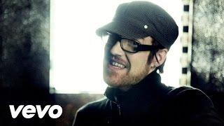 Baixar Ryan Stevenson - We Got The Light