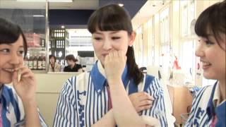 Berryz工房 菅谷梨沙子ちゃん Happy Birthday movie みぎすが ひだりさ...