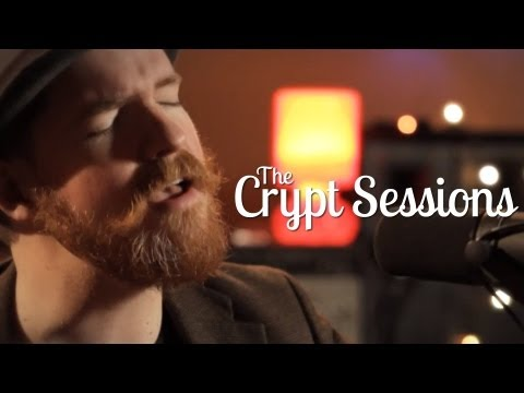 John Smith - Salty and Sweet // The Crypt Sessions