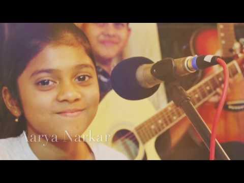 Besabriya ( guitar cover) live