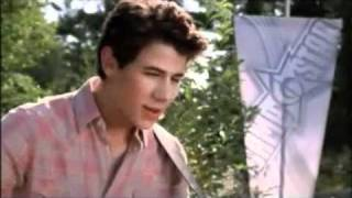 Introducing Me (Camp Rock 2 Cast) YouTube Videos