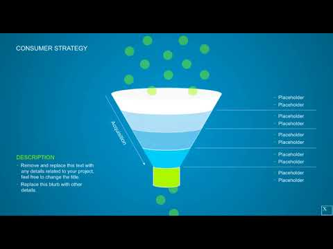Project Management Powerpoint Youtube