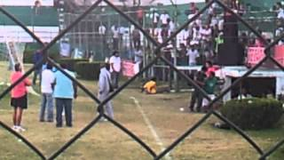 SE CAE ARBITRO CORUCO DIAZ ZACATEPEC .mp4