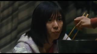 『万引き家族』本予告 見学店 検索動画 8