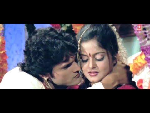 Khesari Lai Mp4 HD Video Download - LoadMp4.Com