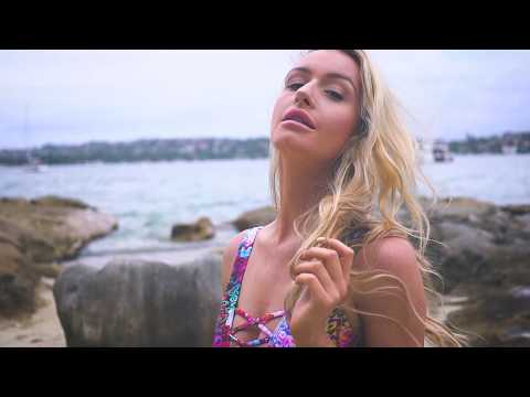 a4dca5f0c65f1 Heaven Swimwear - YouTube
