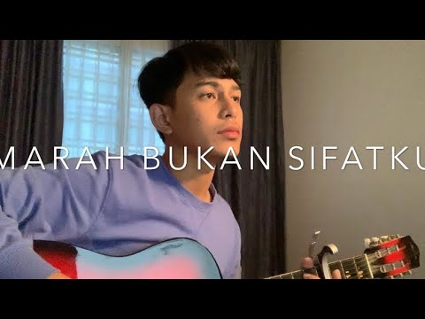Download Marah Bukan Sifatku - New Boyz (Cover By Faez Zein)