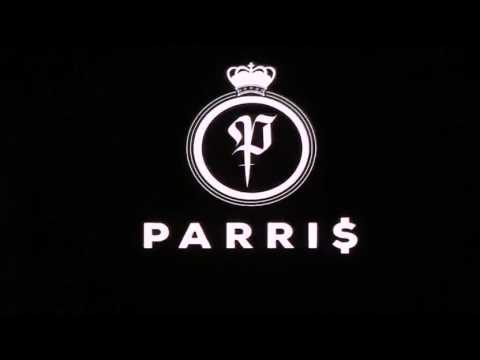 |Royal Family|   Parris Project FULL SHOW