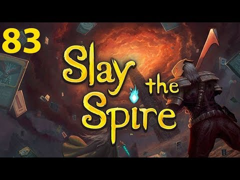 Slay the Spire - Northernlion Plays - Episode 83