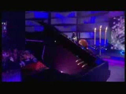 Winner's Song- Geraldine