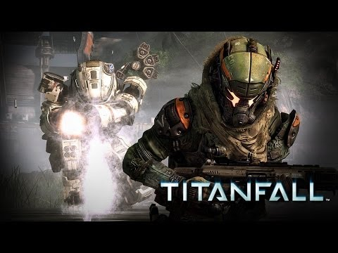 titanfall-|-official-gameplay-launch-trailer