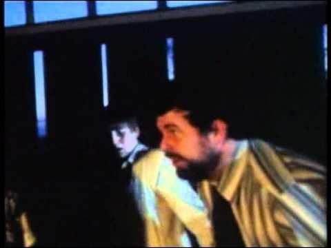 Knock Na Moe Omagh 1979.wmv