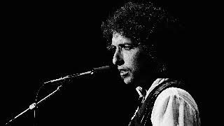 Bob Dylan - Vision Of Johanna (Live)