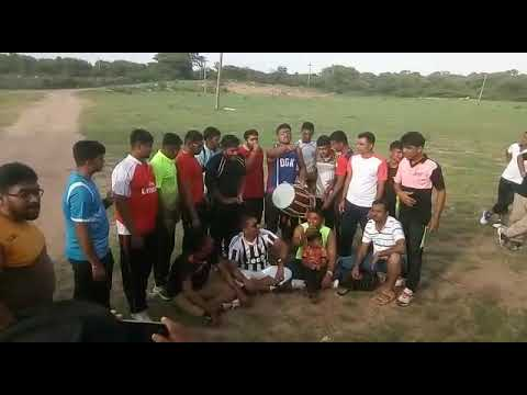 Sonu Tane Mara Par Bharoso Nai Ke - Navratri 2017 Garba Song