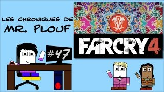 Far Cry (Video Game Series)
