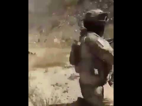Naxçıvan Ordusu 11Min hektar Günnüt Torpağımızı Azad Etdi 08.06.2018