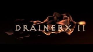 Drainerx 11: 2v2 reborn [ arena-tournament ] laynerz blinklolz sebii brainac