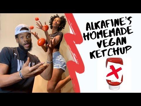 homemade-alkaline-ketchup-diy---very-detailed