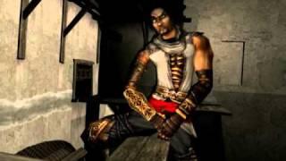 Prince of Persia   Dwa Trony   Śmieszny Film