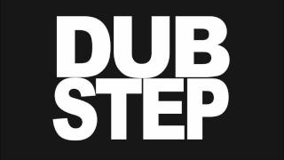 Gym Class Heroes - Stereo Hearts (Dubstep Remix)