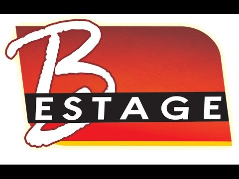 Bestage Class in Mobile Format