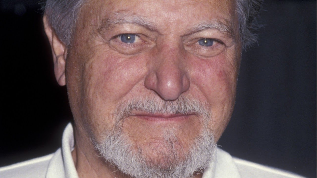 Clive Cussler, prolific author and sea explorer, dead at 88 - CNN