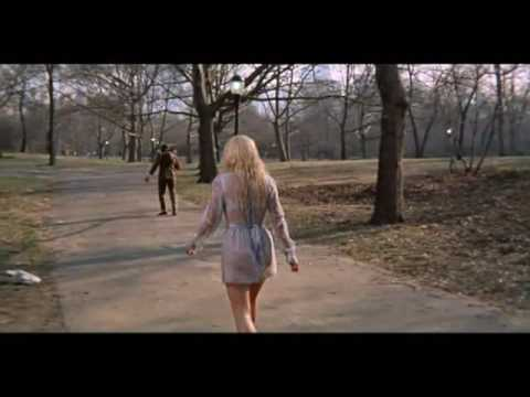 CANDY (1968) - A GUILTY PLEASURE