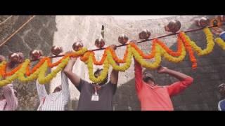 Shivrajyabhishek Sohala 2017 Trailer