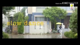 Suneohair (スネオヘアー) - Slow dance