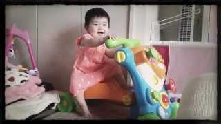 2014-yua 金子さやか 検索動画 29