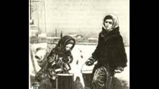 Седьмая симфония (Ленинградская) Д. Шостаковича.