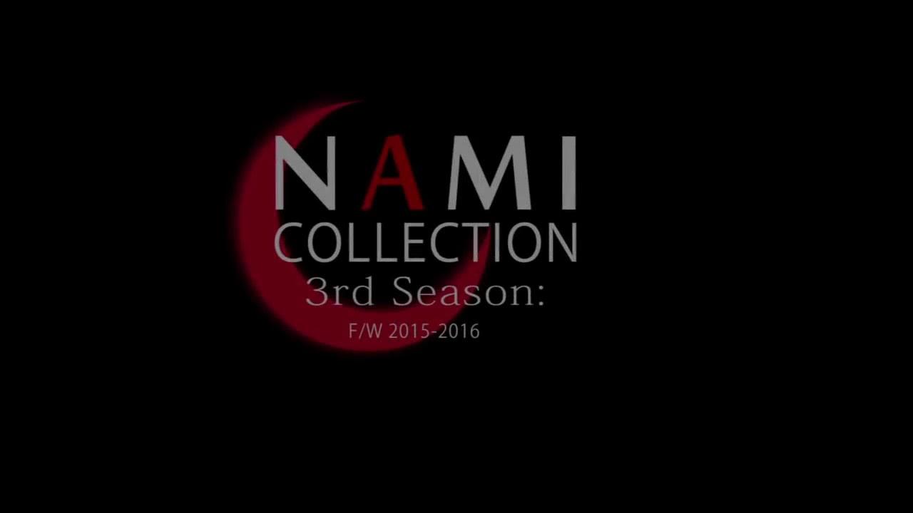 【HD】熟女下着LABO 奈美 ワコールWing レシアージュ 熟女のラグジュアリーショーツ インポートのTバックショーツ
