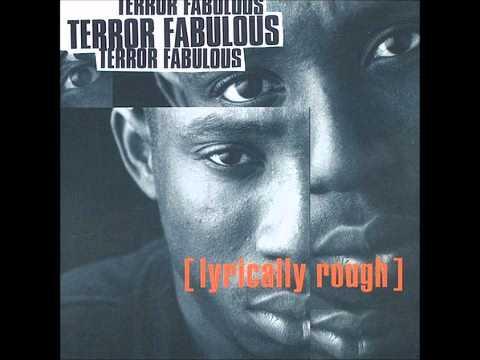 Position - Terror Fabulous