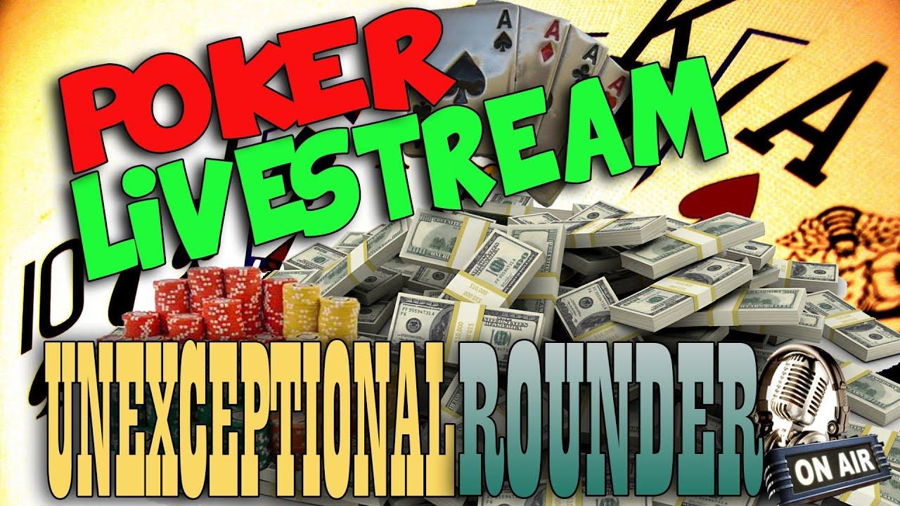 Cash Game Poker Tipps