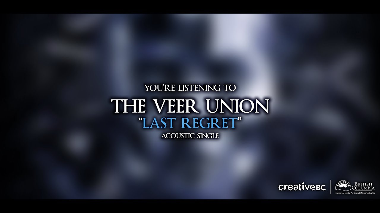 Review – The Veer Union – Decade 2 Rock & Acoustic | New