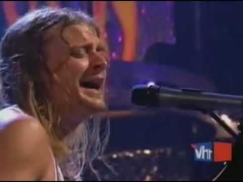 Cold & Empty (Live) by Kid Rock