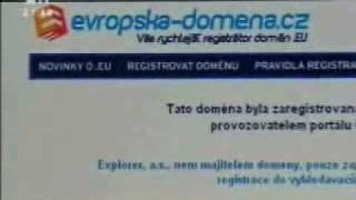 CT24-Ekonomika-EU_domeny.avi