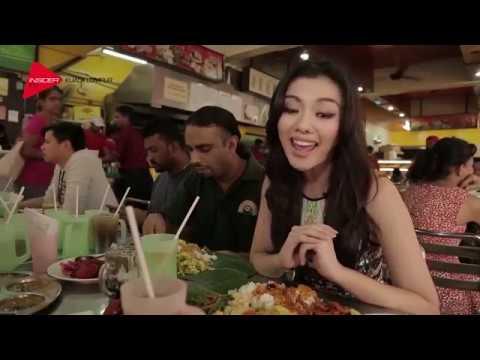 INSIDE Kuala Lumpur With Carey Ng | Travel Guide | November 2018