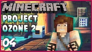 มอด Project Ozone 2 videos, มอด Project Ozone 2 clips